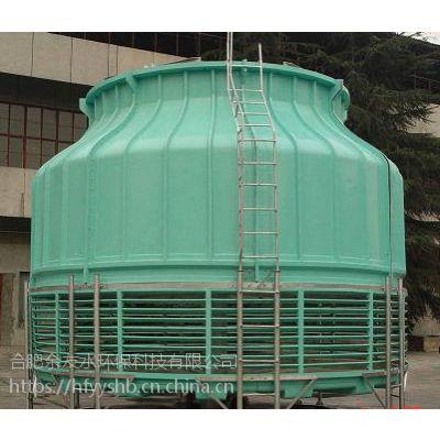 YUYOUSHUI冷却塔循环水处理设备