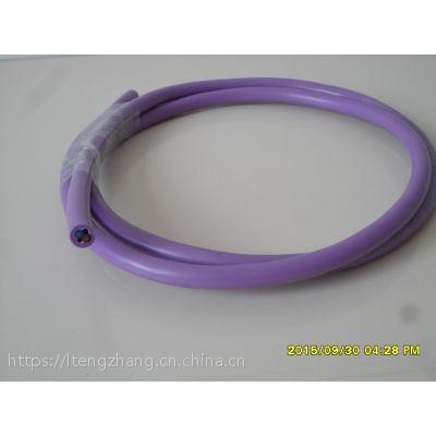 栗腾供应;TRVV/P拖链电缆