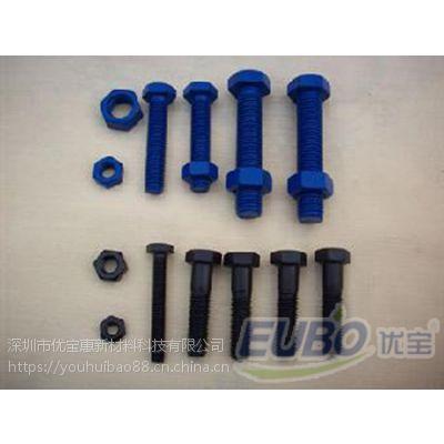 防腐涂层金属表面处理  耐酸碱防腐处理价格