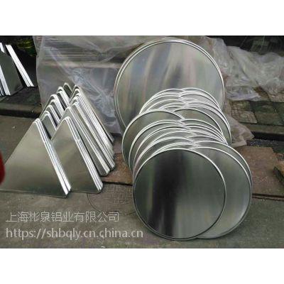 标牌专用铝板铝板标志牌现货销售