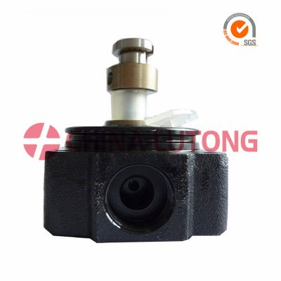 096400-1700 22140-17841 096000-9721 TOYOTA 1HD-FT