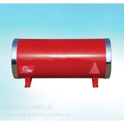 清华气溶胶/|厂家生产气溶胶/气体灭火生产厂家/