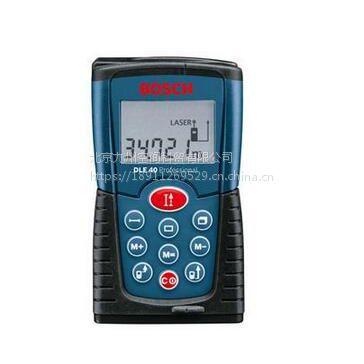 便携式红外测距仪 0.05 – 50 米