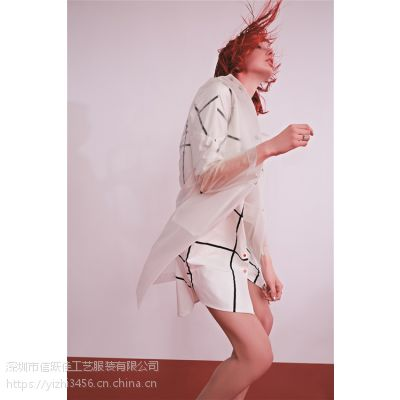 红袖女装加盟衣秀维妮批发市场一线品牌女装折扣店名媛多种款式