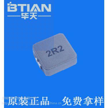 美磊代理|精密电流互感器 MMD-10DZ-SERIES-M1