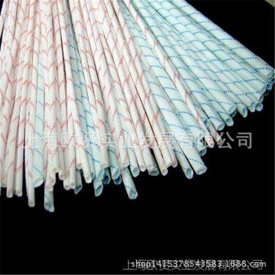 直径16mm 黄腊管 绝缘套管 聚氯乙烯玻璃纤维管 批发