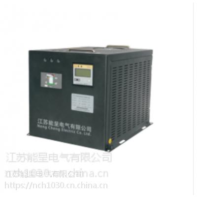NCH-B系列智能抑制谐波式电容器-NCH-BSG/480-20.20P7