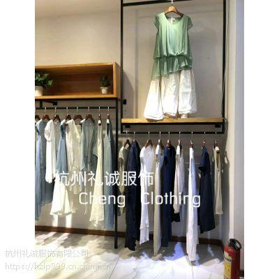 特价连衣裙容子木品牌折扣女装夏装上新没有备货的赶紧