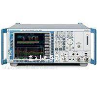 收/售二手R&S FSMR测量接收机