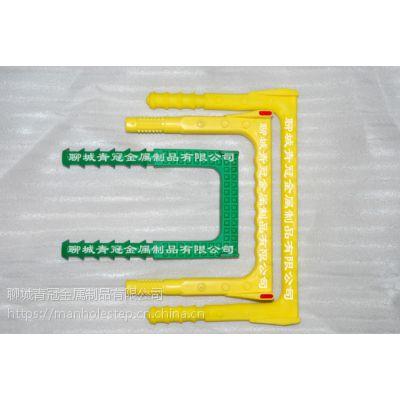 塑钢爬梯,规格型号多样,厂家直销,价格优惠,欢迎询价!