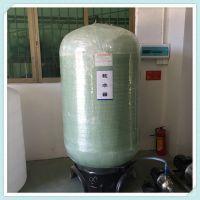 番禺厂家热销电子厂全自动重金属废水污染污水处理设备前置软化器找晨兴