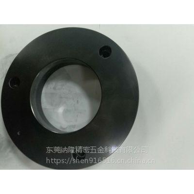 真空镀膜加工供应耐高温耐磨损高硬度耐腐蚀的氮化铬铝(ALCRN)纳米涂层