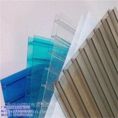 pc阳光板|历创建材|pc阳光板生产加工