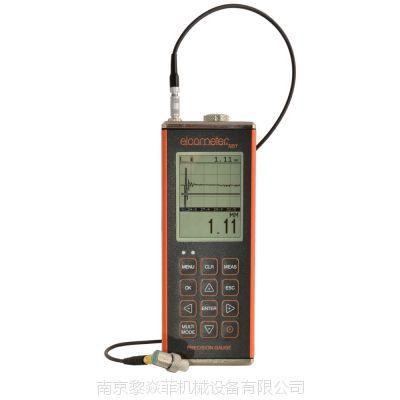 PG70ABDL精密测厚仪 英国易高elcmeter产品 多型号多规格可选