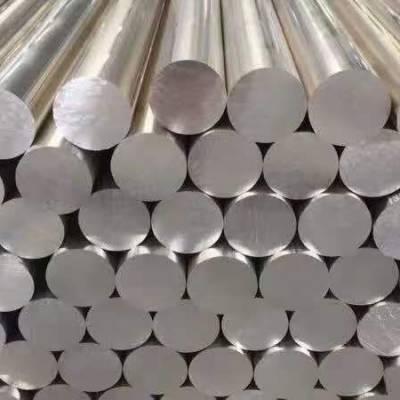 6110A铝合金6110A铝板