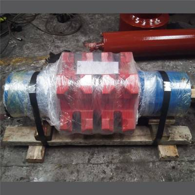 18Z1604拨涟器机遇可遇更可求质优价廉精工打造18Z1604拨涟器