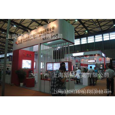 自行车展会设计装修展台搭建展厅装修展位租赁展示上海天津自行车