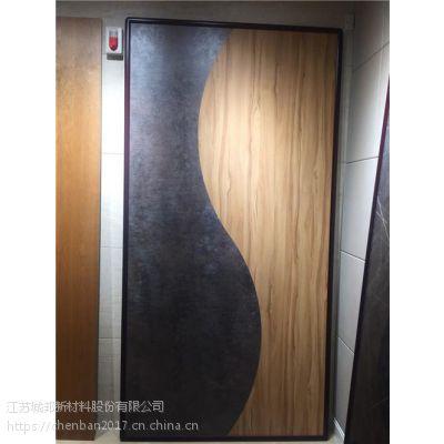 立可特高聚合板、江苏城邦新材料(图)、立可特高聚合板直销