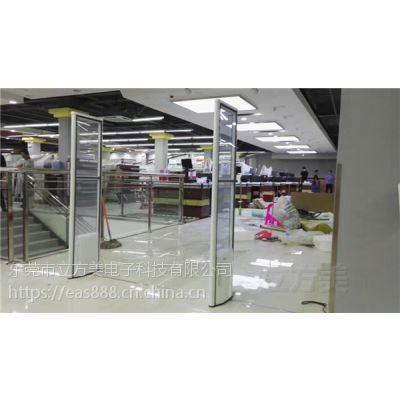 北京商品防盗工厂支招防盗系统的基本原理介绍