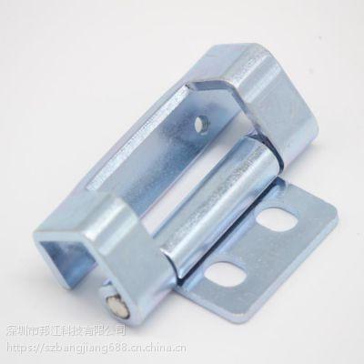 厂家直销碳钢折弯铰链CL043