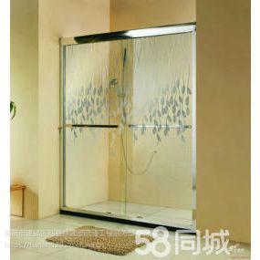 南京市专业维修各种卷闸门,换门窗轨道吊轮,厨房衣柜移门滑动门维修