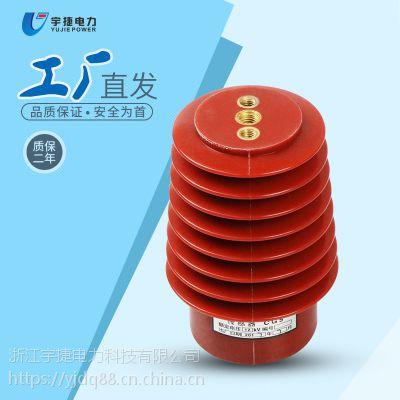 CG5传感器CG1CG3CG7带电显示传感器