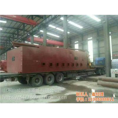 生物质锅炉市场_北京生物质锅炉_ 山成锅炉技术指导