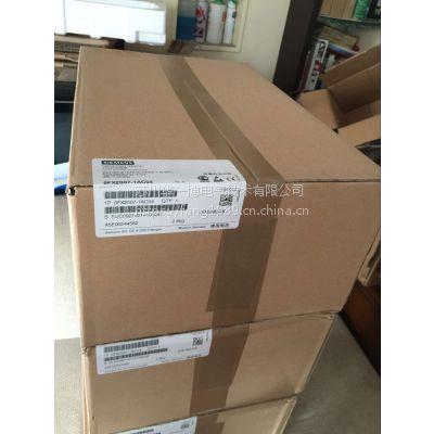 西门子 RF600 读写器 6GT2811-0AB00-2AA0 RF670R CHINA 现货