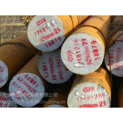 天津直销S31703圆钢,S31703圆钢切割零售