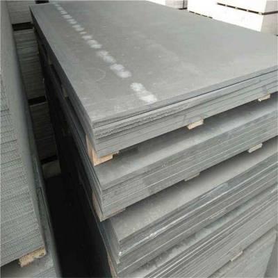 上海三嘉板业2.5公分水泥纤维板生产厂家给您大额度的优惠!
