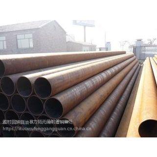 现货供应沧州20#426*8热扩无缝钢管 冷拔 热扩无缝钢管 可加工定做非型号