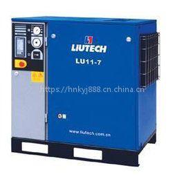 富达空压机空滤芯2205175998 富达空压机配件价格