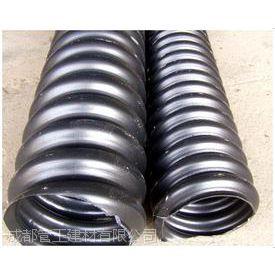 成都碳素管、成都碳素波纹管、四川碳素管