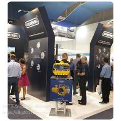 2018年3月第24届澳大利亚国际石油,天然气展览会