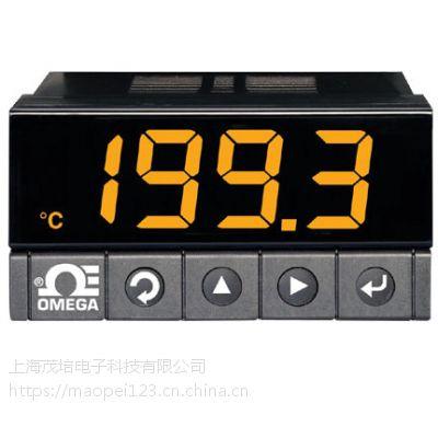 CNi8C33_34_44_22_23_24_52_53_54 温度/过程控制器 Omega