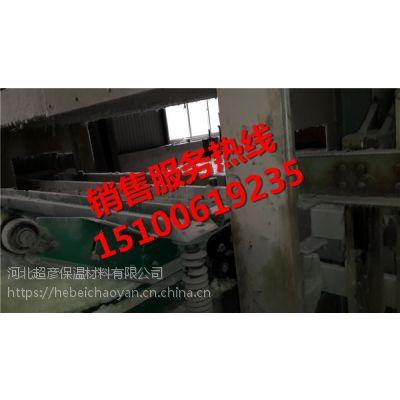 东阳市锅炉用硅酸铝针刺毯 专业厂家生产 质量好图片 厂家代理商报价
