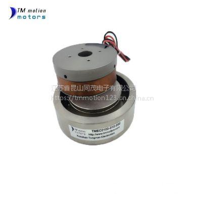 生产销售音圈电机 同茂具音圈电机研发定制能力的厂家