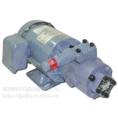 供应日本NOP油泵TOP-216HBMVD原装正品齿轮泵出售
