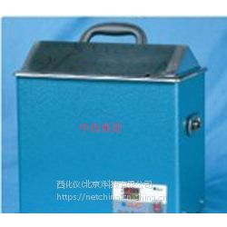 中西DYP 恒温水浴 5升数字显示 型号:M371769-WB-5100A库号:M371769
