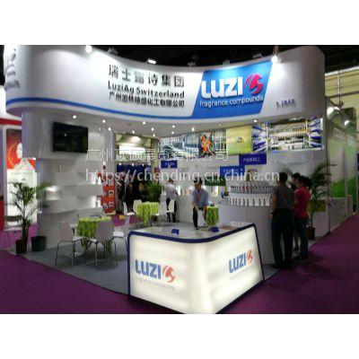 广州展览设计装修公司价格咨询