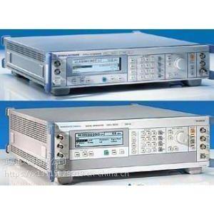 【现金求购SMR27【信号源】-SMR27信号发生器技术指导-】图片-价格