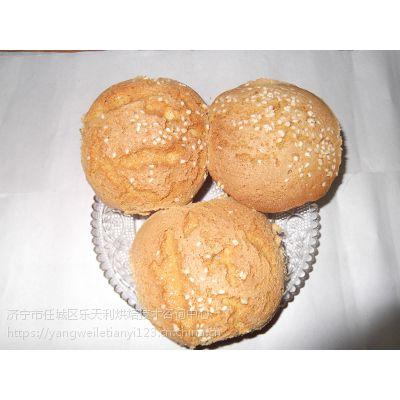 蛋糕防腐做法技术培训_蛋糕保鲜配方培训乐天利培训
