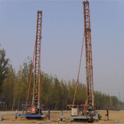 北京捞泵18202248773