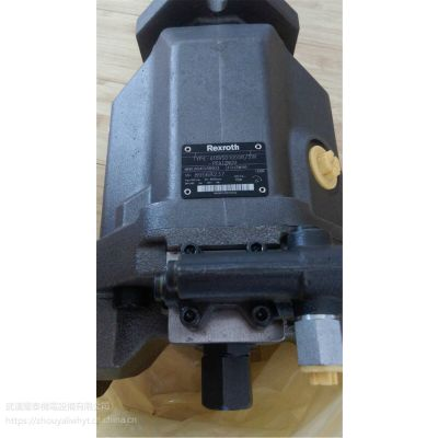 叶片泵A10VSO140DR/32R-PPB12N00