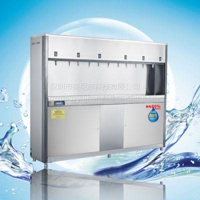 东莞大型企业厂房开水器5000人大厂开水器宿舍楼开水器