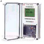 中西中文酸浓度计 型号:DL1-CYN-9300库号:M334299