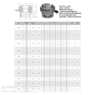 襄阳螺栓拉伸器|图尔特|螺栓拉伸器价格