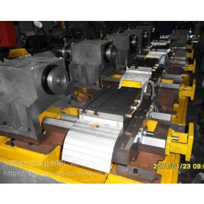 厂家直销高性能数控车床 CNC车床 性能稳定 厂价直销