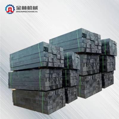 中国山西长治月底促销防腐枕木220*160*2500
