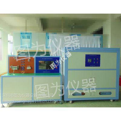 电能表内外置继电器测试装置 内外置继电器测试台 内外置继电器试验装置